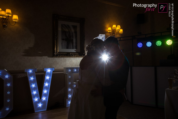 South Wales Wedding Photography (7)