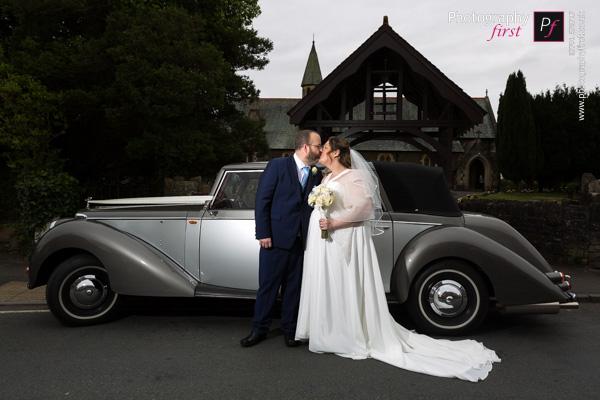 Carmarthenshire Wedding Photographer (45)