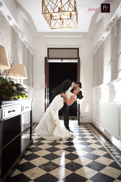 Wedding Photography Mansion House Llansteffan (1)