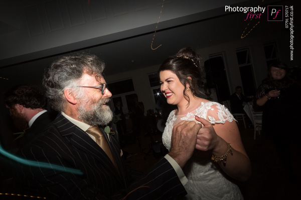 Wedding Photography Mansion House Llansteffan (10)
