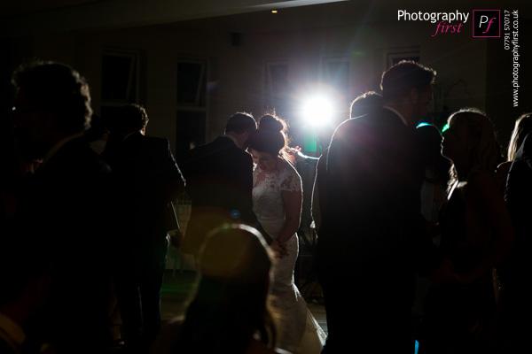 Wedding Photography Mansion House Llansteffan (11)