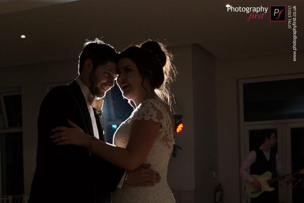 Wedding Photography Mansion House Llansteffan (12)