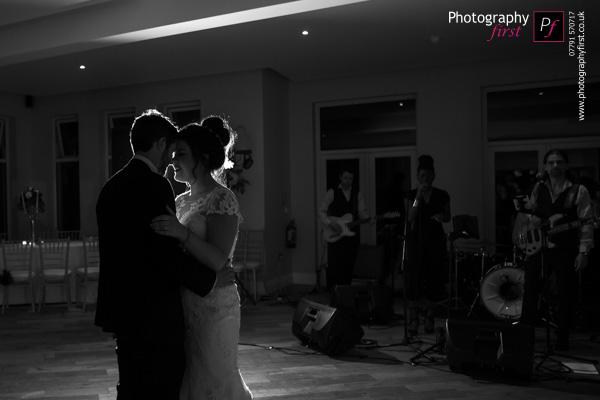 Wedding Photography Mansion House Llansteffan (13)