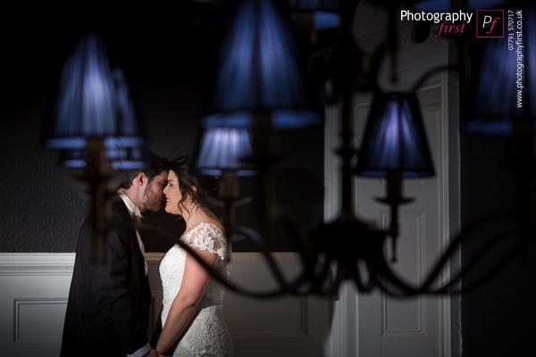 Wedding Photography Mansion House Llansteffan (17)