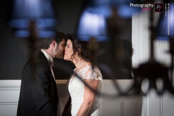 Wedding Photography Mansion House Llansteffan (18)