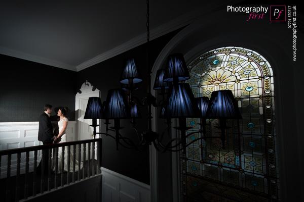 Wedding Photography Mansion House Llansteffan (19)