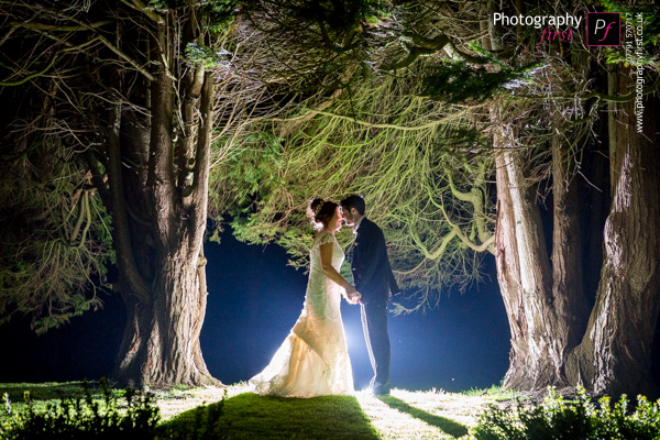 Wedding Photography Mansion House Llansteffan (2)