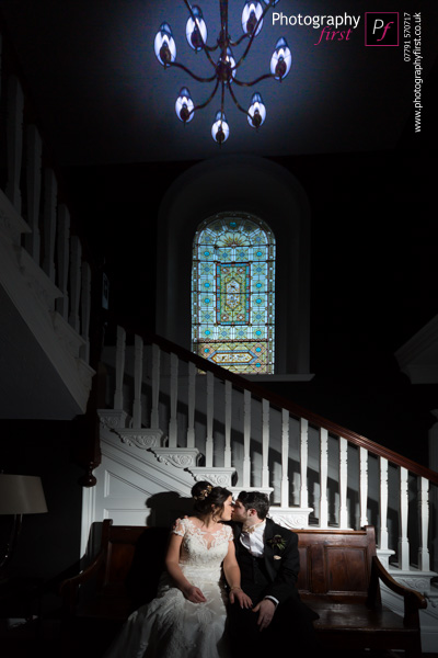 Wedding Photography Mansion House Llansteffan (20)