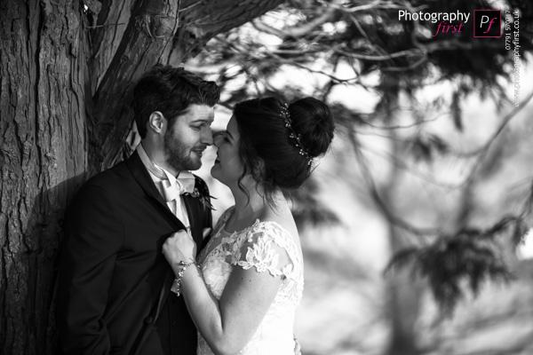 Wedding Photography Mansion House Llansteffan (22)