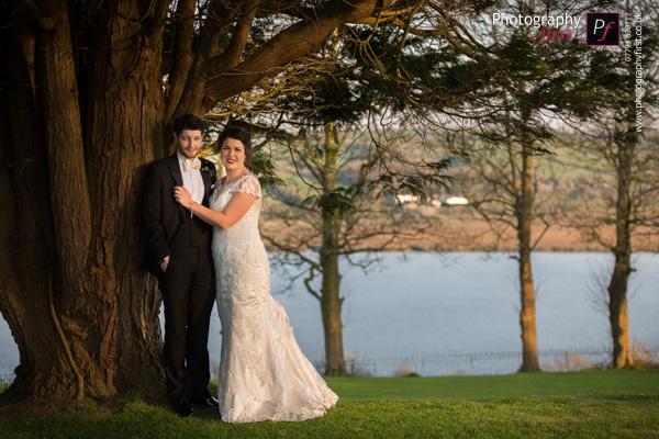 Wedding Photography Mansion House Llansteffan (23)