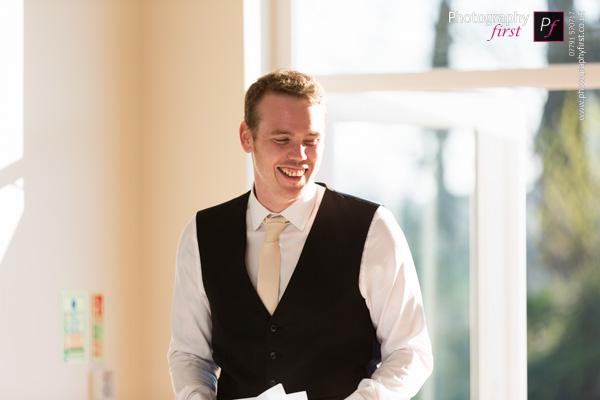 Wedding Photography Mansion House Llansteffan (27)