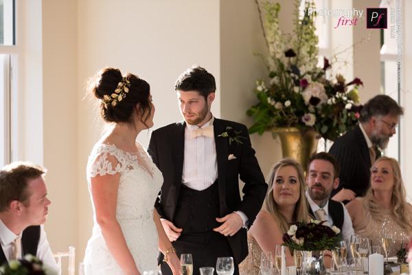 Wedding Photography Mansion House Llansteffan (28)