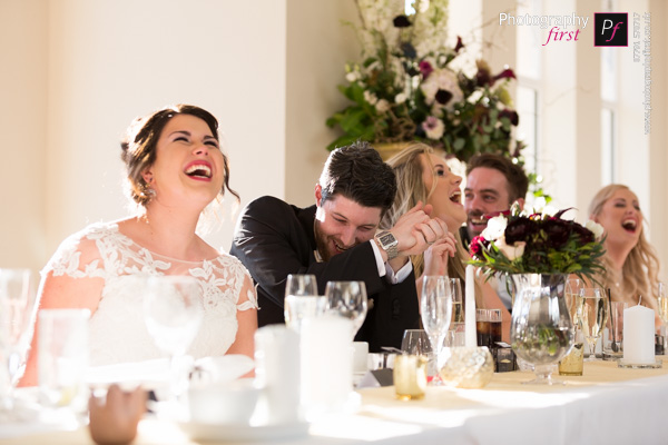 Wedding Photography Mansion House Llansteffan (29)
