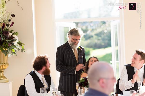 Wedding Photography Mansion House Llansteffan (30)
