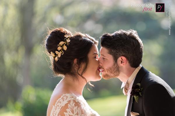 Wedding Photography Mansion House Llansteffan (31)