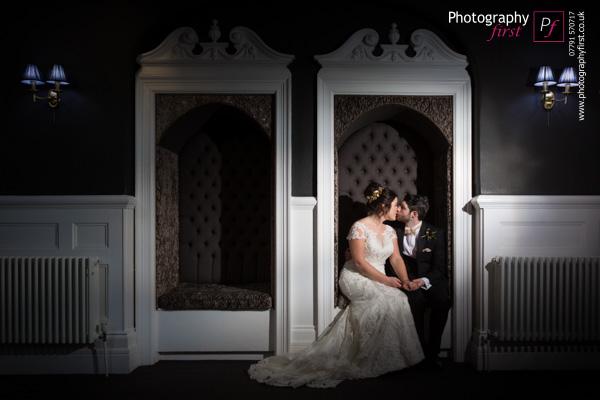 Wedding Photography Mansion House Llansteffan (33)