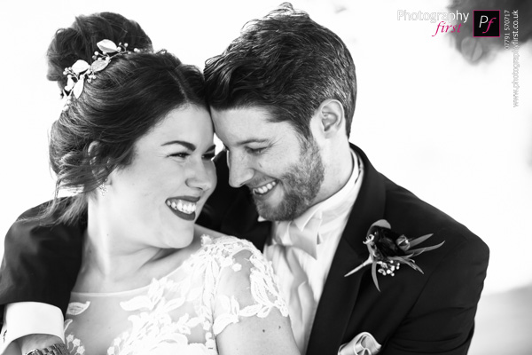 Wedding Photography Mansion House Llansteffan (34)