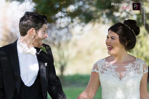 Wedding Photography Mansion House Llansteffan (35)
