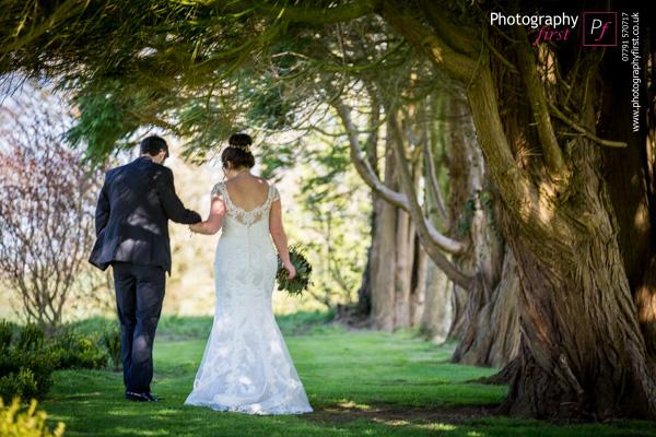 Wedding Photography Mansion House Llansteffan (36)
