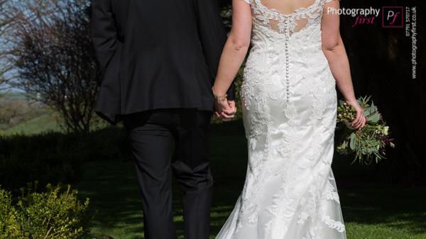 Wedding Photography Mansion House Llansteffan (37)
