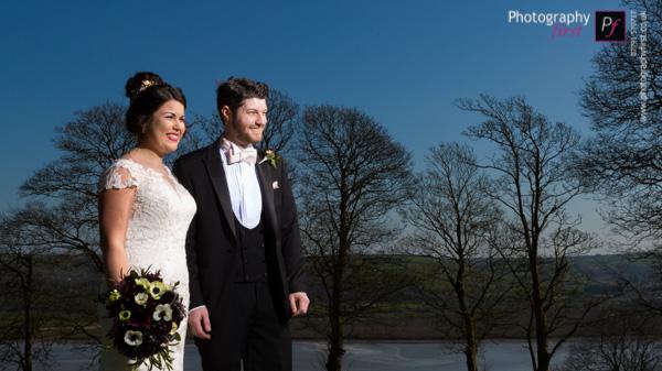 Wedding Photography Mansion House Llansteffan (38)