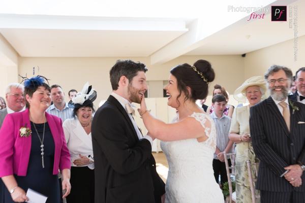 Wedding Photography Mansion House Llansteffan (39)