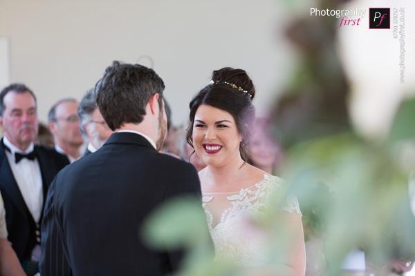 Wedding Photography Mansion House Llansteffan (40)