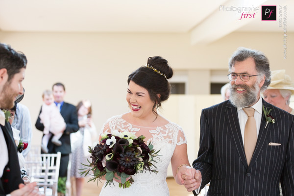 Wedding Photography Mansion House Llansteffan (41)