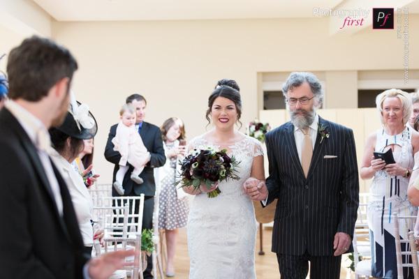 Wedding Photography Mansion House Llansteffan (42)