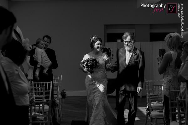 Wedding Photography Mansion House Llansteffan (43)