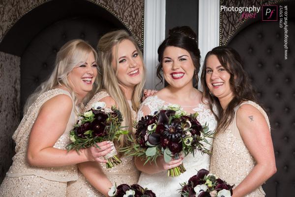 Wedding Photography Mansion House Llansteffan (44)