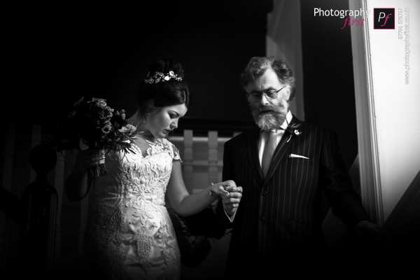 Wedding Photography Mansion House Llansteffan (45)