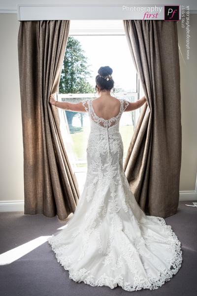 Wedding Photography Mansion House Llansteffan (47)