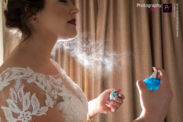 Wedding Photography Mansion House Llansteffan (48)