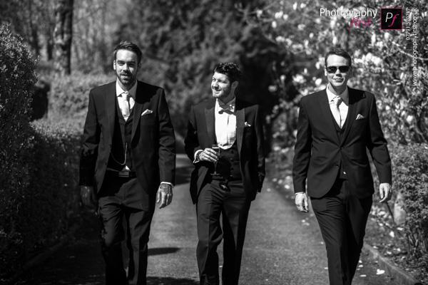 Wedding Photography Mansion House Llansteffan (55)
