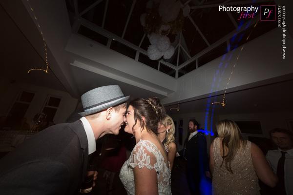 Wedding Photography Mansion House Llansteffan (8)