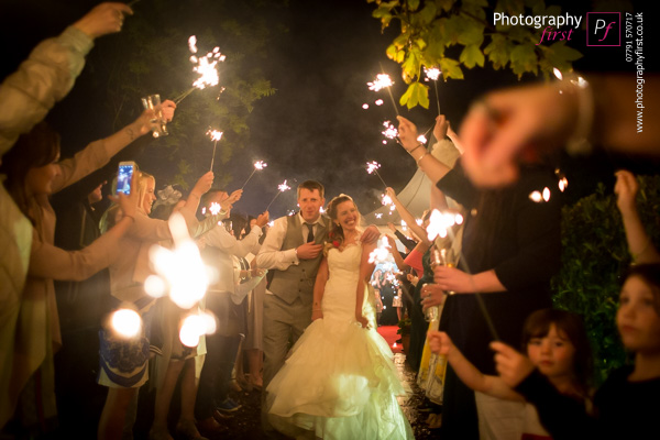 Gower Swansea Wedding (54)