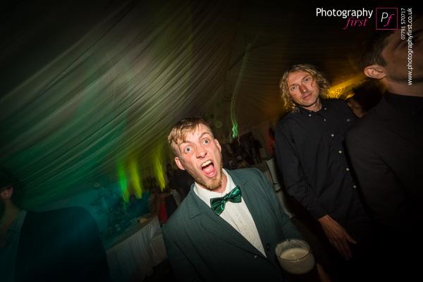 Gower Swansea Wedding (43)