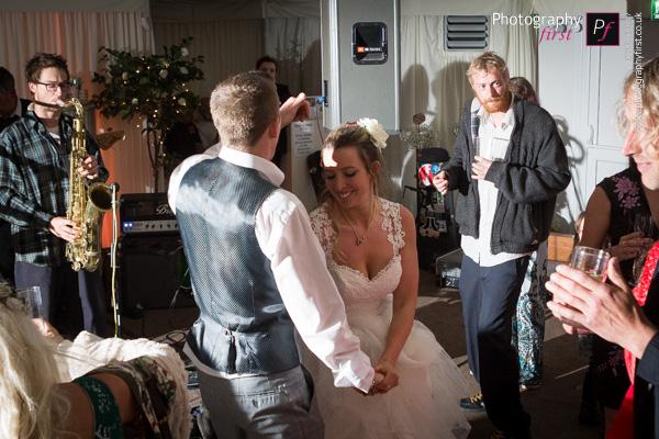 Gower Swansea Wedding (39)