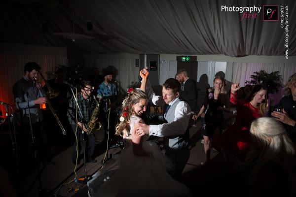 Gower Swansea Wedding (38)