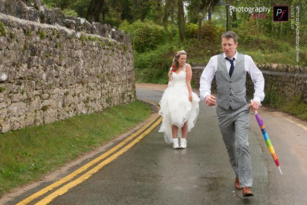 Gower Swansea Wedding (35)