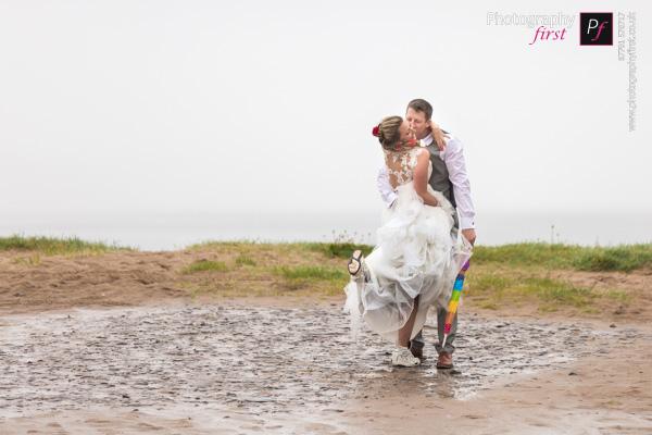 Gower Swansea Wedding (34)