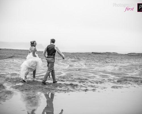Gower Swansea Wedding (32)