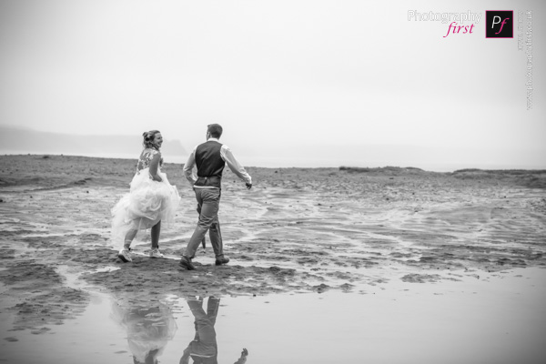 Gower Swansea Wedding (32)