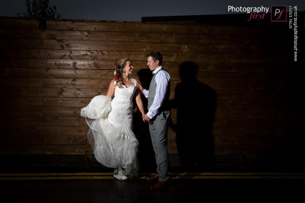 Gower Swansea Wedding (31)