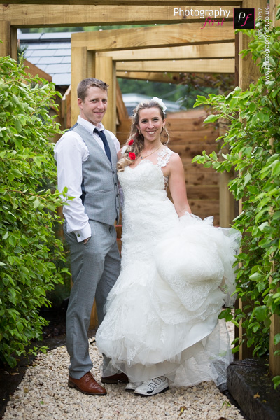 Gower Swansea Wedding (28)