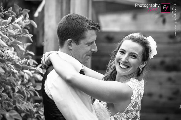 Gower Swansea Wedding (27)