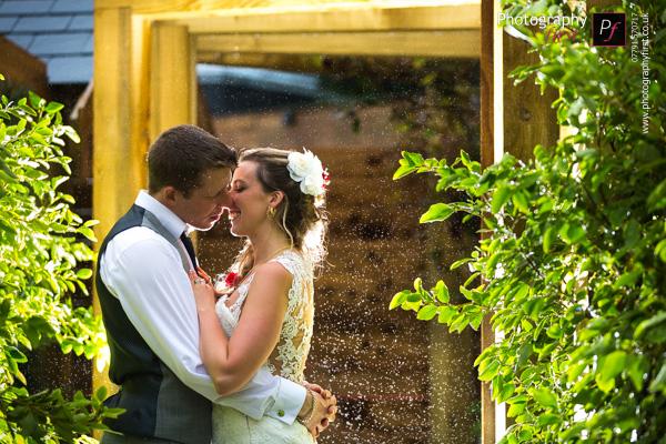 Gower Swansea Wedding (26)