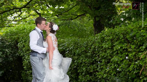 Gower Swansea Wedding (24)