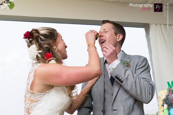 Gower Swansea Wedding (23)